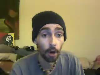 Never Before Seen on Battlecam! Mr Random Eats a Burrito! WOW!