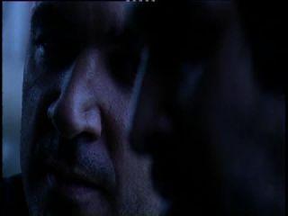 Alki David - Actor