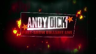 Andy_Dick_LIVE_POSTSHOW_11.mp4