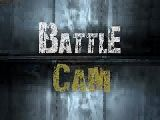BattleCam.com Win Cash for Challenges!
