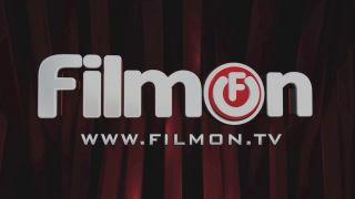FIlmOn Labs 5