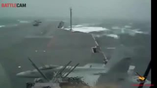 TOP 6   SHIPS IN STORM   INCREDIBLE VIDEO