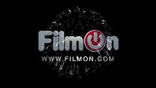 FilmOn Promo