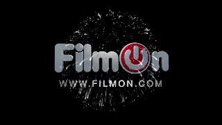 FILMON_PROMO_MAY2012_3.mp4