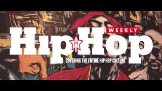 Hip Hop Weekly Exclusive Interview With LiL Durk ( Responds to Tyga and The Game Beef ).MP4