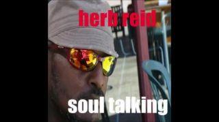 Soul Talking