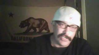 AJ951- Cinnamon Challenge on Battlecam.com