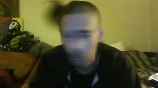 Mr-Random`s Split Personalities on Battlecam.com