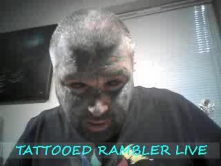 Tattooed_Rambler, at: 2015-03-01 12:02:26