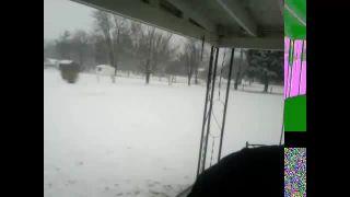 DAIMER - Drunkin Snow Angels on Battlecam.com