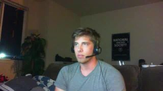 Codo  all grown up!! #Battlecam