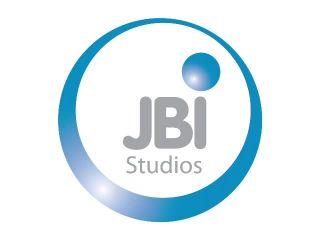 Multimedia Localization by JBI Studios