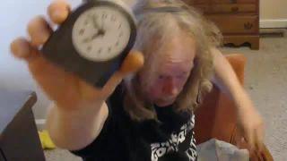 Pork_Chop - Time Stopper Trick on Battlecam.com