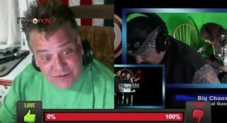 Battlecam.com Live Challenges - April 28th - Part 2