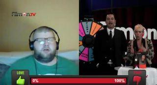 Battlecam.com Live Challenges - April 30th - Part 2