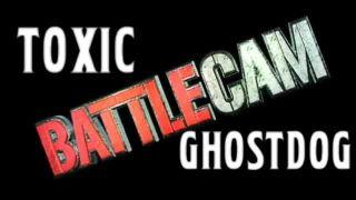 T0xic & Ghostdog's Show TGS 05.08.2015