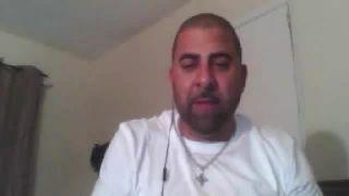 NN2 - Snorts Cherry Koolaid on Battlecam.com