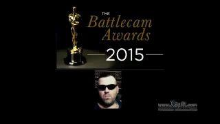 MrSpacely aka Gary - Battlecam Awards 2015 on Battlecam.com