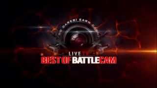 Best of Battlecam Show with Emma and Dani on www.filmon.com