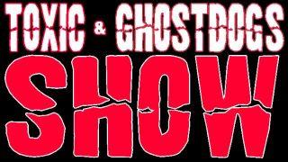 TGS Show June 2 2015