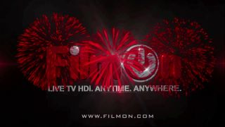 001_12JUNE12_ALKI_PRESHOW.mp4