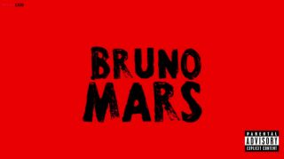 Bruno Mars - Gorilla [Official Music Video]