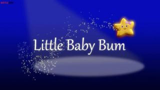 5 Little Monkeys Jumping On The Bed   Plus Lots More Rhymes   72 Mins from LittleBabyBum!