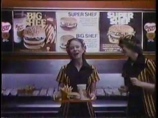 Burger Chef 1977.mp4
