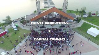 Official CrazeFest Recap
