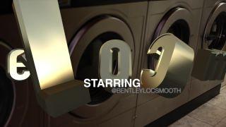 Bentley Loc Smooth - True - Coming Soon.mp4