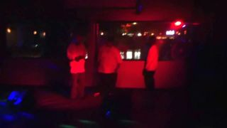 Afton Shows Present_ BME,LLC in Raleigh Nc.mp4