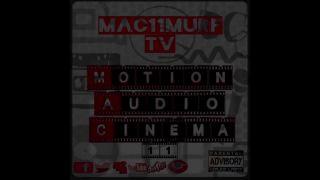 Double R -  B.O.M.B.s HD Mac11Murf TV.mp4