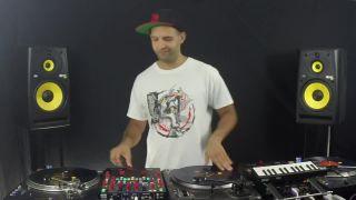 BEST DJ VEKKED 2015 DMC ONLINE WORLD CHAMPION!!!.mp4