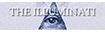 nwo.battlecam.com