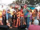 Woodstock '69 at Irvine Lake 2012