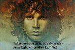 MY IDOL, JIM Morrison. Long Live the Lizard King!