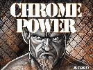 CHROME POWER!( by Betamaster)