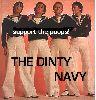 Dinty Navy 2