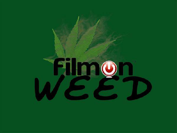 FilmOn Weed