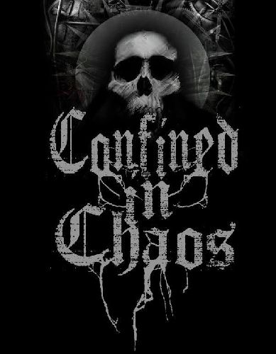 CONFINED IN CHAOS