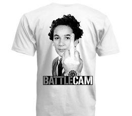 BC Tshirt
