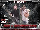 Mike N Neighdeuce Show