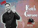 Keith Garsee