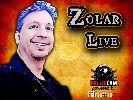 Zolar Vision Live