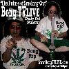 BongTvLive.com