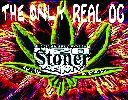 The Stoner Army
