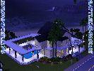 BC HOUSE2