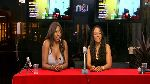 Crystal Powell and Guest on Battlecam.com