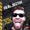 RealJustin On the Streets