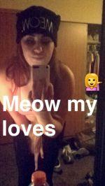 Meowtime